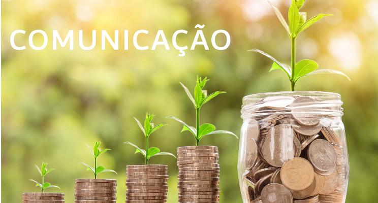 ROI em Comunicação – Como calcular o retorno do investimento?
