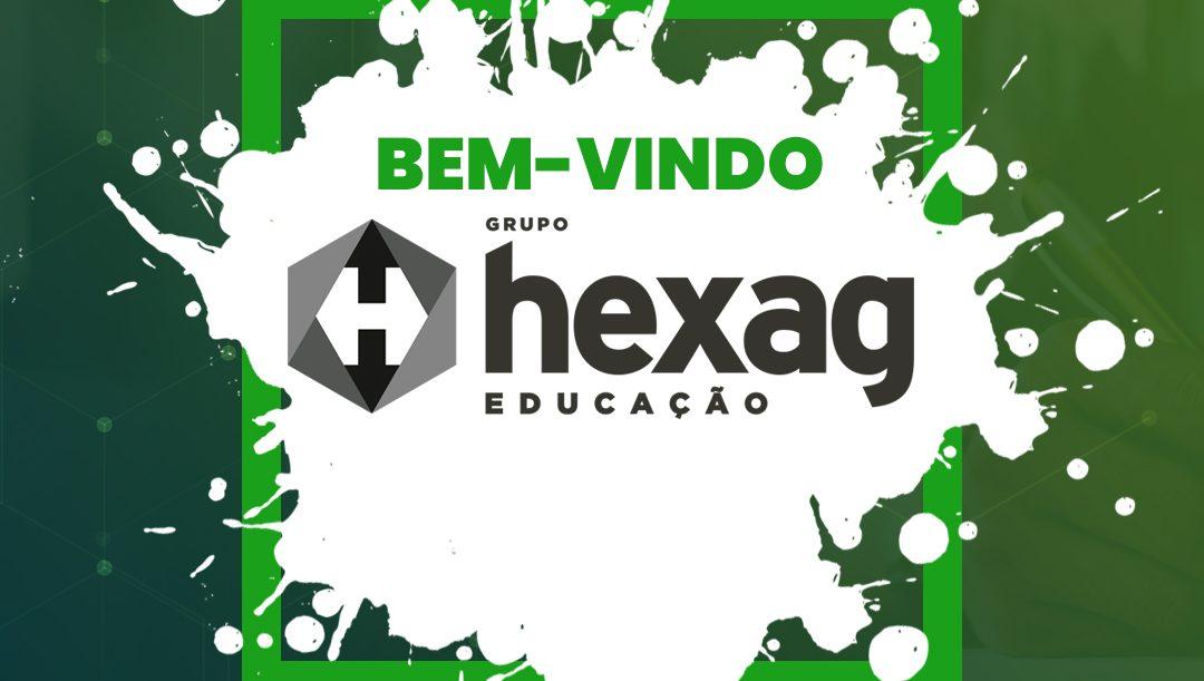 HEXAG – Novo #ClienteComunicare
